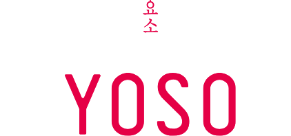 YOSO Voucher-Gift-Shop